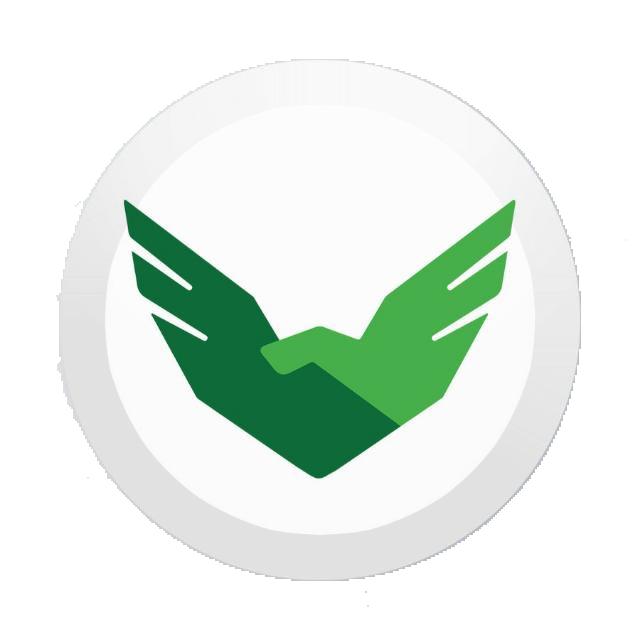 נועם הנדסה לוגו